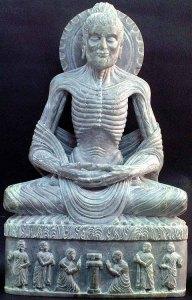 emaciated_buddha_zc89
